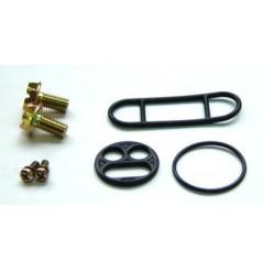 Kit Réparation Robinet D'essence Quad TOURMAX pour Yamaha YFZ 350 Banshee (88-99) YFM 400 Kodiak (93-98)