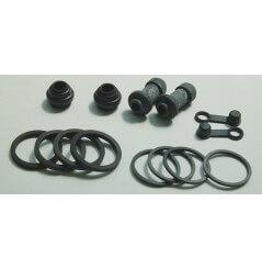 Kit réparation étrier de frein avant pour Honda Hornet 600 F (98-99) CBR600F (87-90) XL650V (01-03)