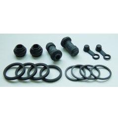 Kit réparation étrier de frein avant moto pour CBF600 (00-14) CBR600F (91-98) CB750 (97-01) VFR750 (88-96) CBR1000F (90-91)