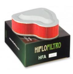 Filtre à air HFA pour Honda VTX1300 (03-09)