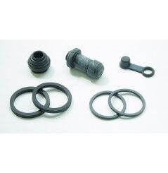 Kit réparation etrier de frein avant moto pour VF750 CD (95-96)