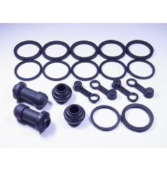 Kit réparation étrier de frein avant moto pour Honda VFR 800 Fi (02-09)