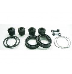 Kit réparation etrier de frein avant moto pour CX500 (78-81) CB750 (77-81) CB900 (79-80) GL1000 (76-78)