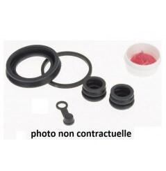 Kit réparation etrier de frein avant moto pour Honda VT750C (05-09)