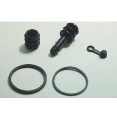 Kit réparation étrier de frein avant moto pour EX 305 (1983)