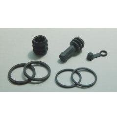 Kit réparation étrier de frein avant moto pour Kawasaki W800 (11-14) VN1500 (96-08)