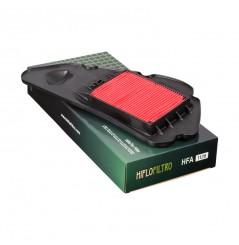 Filtre à air HFA 1126 pour Forza 125 (15-17)