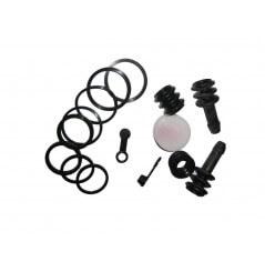 Kit réparation étrier de frein avant moto pour ZR550 (90-93) ZR750 (91-94) GPX750R (87-90) GTR1000 (94-99) ZX10 (88-89)