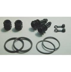 Kit réparation étrier de frein avant pour ZX550 (84-86) GPZ600R (85-87) GPX600R (87) VN750 (84-85) GPZ750 (83-85)