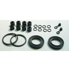 Kit réparation étrier de frein avant moto pour KZ650 (80) KZ900 (76) Z1000 (77-81) KZ1300 (79-82)