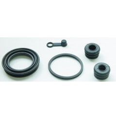 Kit réparation étrier de frein avant moto KZ 440 (82-83) KZ 550 (81-84)