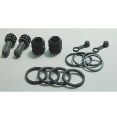 Kit réparation étrier de frein avant moto pour Kawasaki VN1500 (99-01)
