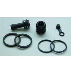 Kit réparation étrier de frein avant moto pour GS500E (97-01) XF650 (97-98) VZ800 (97-00)