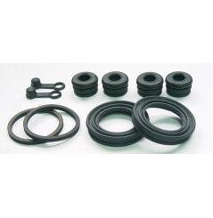 Kit réparation étrier de frein avant moto pour GS750 (80-81) GSX750 (80-84) GS850 (80-84) GS1100 (80-86) GSX1100 (82-83)