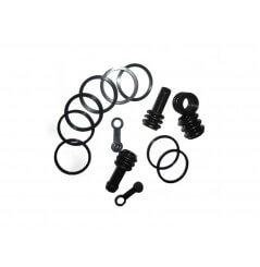 Kit réparation étrier de frein avant moto pour Suzuki GSX750F (98-06) GSX750 (98-03) 1000 V-Strom (07-08)