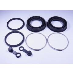 Kit réparation étrier de frein avant moto pour XJ650 (82) XS750 (77-79) XS850 (80-81) XV1000 (82) XS1100 (78-81)