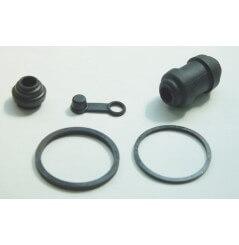 Kit réparation étrier de frein arrière moto pour Hornet 600 (98-06) CBF600 (04-08) CBR600F (91-07) CBR600FS (01-02)