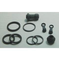 Kit réparation étrier de frein arrière moto pour VFR800FI (98-01) XLV1000 ABS (99-11) CB1100 (00) ST1100 (96-02) GL1500 (01-04)
