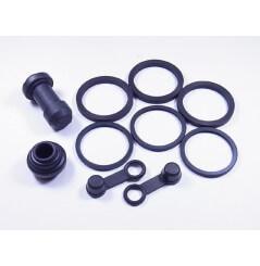 Kit réparation étrier de frein arrière moto pour VFR800FI (02-09) VFR800FI ABS (02-03)