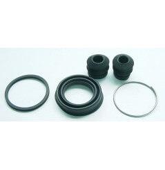 Kit réparation étrier de frein arrière moto pour Honda CB900C  (80-81) 1000 Goldwing (80-81)