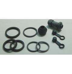 Kit réparation étrier de frein arrière moto pour Honda CBR1100XX (97-04) ST1300 (02-04)