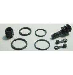 Kit réparation étrier de frein arrière moto pour ZR750 (91-94) GPX750R (87-90) ZX10 (88-89) ZR1100 (92-94) ZZR1100 (90-93)