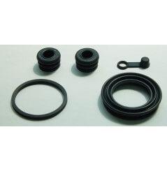 Kit réparation étrier de frein arrière moto pour Kawasaki Z550 (81-83) Z750 (80-83) Z1000 (81-82) Z1R (82) Z2R (83)