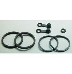 Kit réparation étrier de frein arrière moto pour Kawasaki ZRX1100 (97-00) ZZR1100 (93-00) ZX12R (00-02)