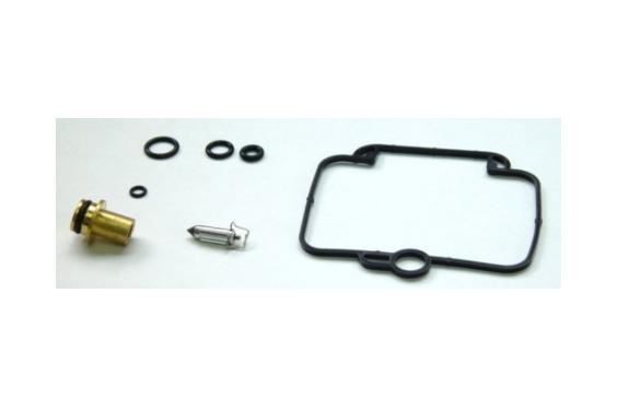 Kit Réparation Carbu. pour Suzuki GSXR750 (92-95) GSXR1100 (93-95)