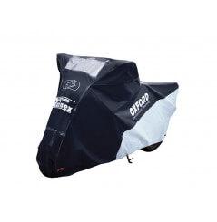 Housse Moto Oxford Rainex Taille XL