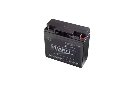 Batterie Moto FE CP18-12 ( Y51913 / BCP1812 / B51913 / PC680 )