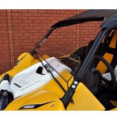 Pare - Brise Bas D2 Pour SSV Yamaha 1000 YXR (16-17)