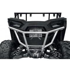 Bumper Arrière ART pour SSV Polaris RZR 900 (15-16)