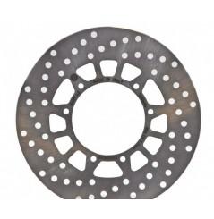Disque de frein arrière Brembo pour XT600 (86-03) XTZ600 (86-91) XTZ660 (91-96)