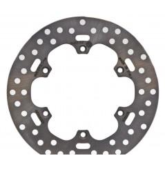 Disque de frein arrière Brembo pour KTM SMR450, 640 LC4, SMC 600