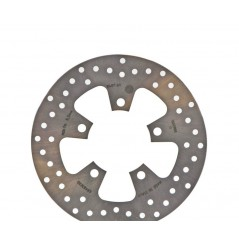 Disque de frein arrière Brembo pour ZX-7R (96-03) ZX-7RR (93-04)
