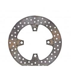 Disque de frein arrière Brembo pour ZZR 600 (93-06)