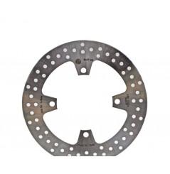 Disque de frein arrière Brembo pour ZZR 1400 (06-20)