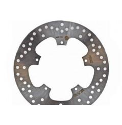 Disque de frein avant Brembo pour 125 X-Evo (07-17) 250 X-Evo (07-11)