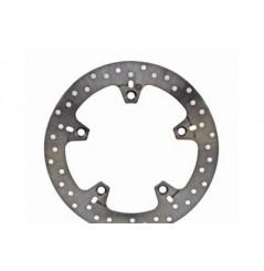 Disque de frein arrière Brembo pour R 1200 R (06-12) R 1200 RT (05-13)