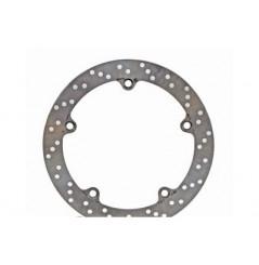 Disque de frein arrière Brembo pour R 850 C (98-01) R 850 GS (98-07)