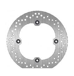 Disque de frein arrière Brembo pour KLV1000 (03-06) V-Strom 650 (04-13) V-Strom 1000 (05-10)
