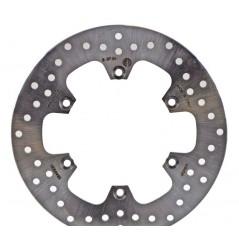 Disque de frein arrière Brembo pour 125 SR (95-04)