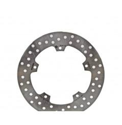 Disque de frein arrière Brembo pour S1000RR (09-19) S1000R (14-19)