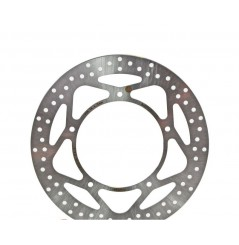 Disque de frein avant Brembo pour SRV850 (12-14)