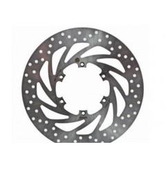 Disque de frein Fixe avant Brembo pour F 650 (93-01) F 650 CS (02-07)