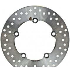Disque de frein arrière Brembo pour 700-750 NC S-X-Intégra (12-16)