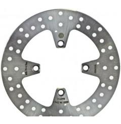Disque de frein arrière Brembo pour Panigale 1199 (12-15) Monster 1200 (14-17) Multistrada 1200 (10-17) Panigale 1299 (15-17)