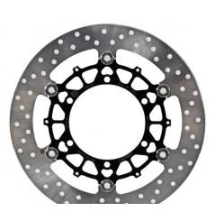Disque de frein avant Brembo BMW R850 R et RT (94-01) R1100 RT (94-01) K1100 LT (93-00)
