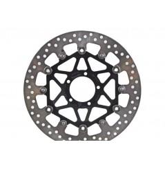 Disque de frein avant Brembo Ducati 1098, 1198, 1199 Panigale (12-14) 1299 Panigale (15-17)